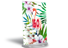 RollUp Banner 150