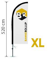 Steag pana XL pret
