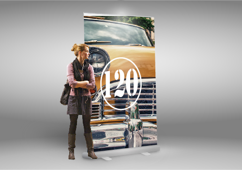 roll-up 120
