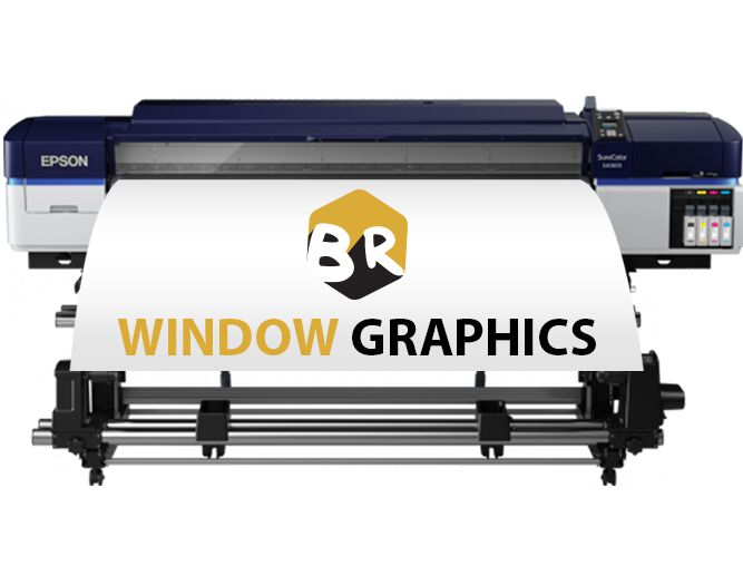 window graphics print