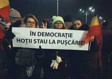 protest2