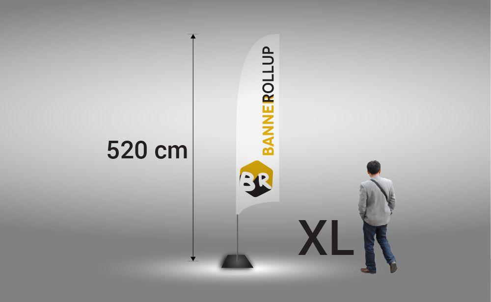steag pana XL