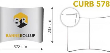 popup-textil-curb-578-pret