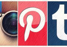 web-design-imagini