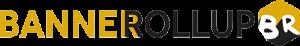 banner-rollup-logo newsletter