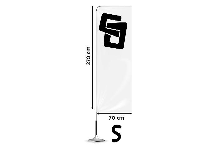 steag-rectangular-drept-s-sedra